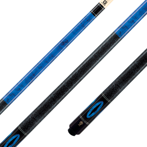 McDermott G-Series G-Core Pool Cue G211 for sale online