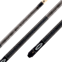 McDermott G-Series G-Core Pool Cue G214 for sale online