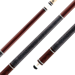 McDermott G-Series G-Core Pool Cue G222 for sale online
