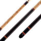 McDermott G-Series G-Core Pool Cue G225 for sale online