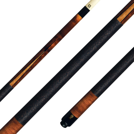 McDermott G-Series Pool Cue - G239 for sale online