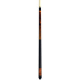 McDermott G-Series Pool Cue - G239 entire cue