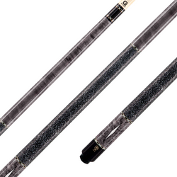 McDermott G-Series G-Core Pool Cue G302 for sale online