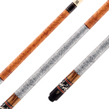 McDermott G-Series G-Core Pool Cue G306 for sale online