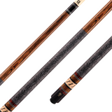 McDermott G-Series G-Core Pool Cue G308 for sale online
