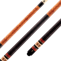 McDermott G-Series G-Core Pool Cue G309 for sale online