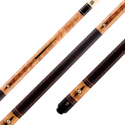 McDermott G-Series G-Core Pool Cue G402 for sale online