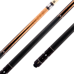 McDermott G-Series G-Core Pool Cue G502 for sale online