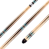 McDermott G-Series G-Core Pool Cue G605 for sale online