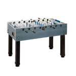 Garlando G-500 Weatherproof Outdoor Foosball Table for sale online