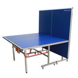 Garlando Master Outdoor Ping Pong Table Tennis single player