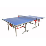 Garlando Master Outdoor Ping Pong Table Tennis for sale online