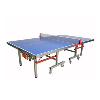 Garlando Pro Outdoor Ping Pong Table Tennis for sale online
