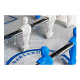 Garlando G-500 Weatherproof Outdoor Foosball Table player detail