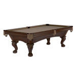 Glenwood - New Pool Table by Brunswick in california