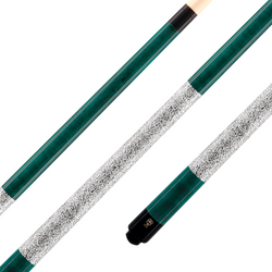 McDermott GS Series Traditional Pool Cue GS01 for sale online