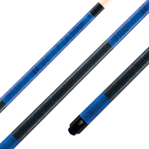 McDermott GS Series Pool Cue GS02 for sale online