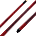 McDermott GS Series Traditional Pool Cue GS03 for sale online