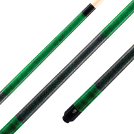 McDermott GS Series Traditional Pool Cue GS05 for sale online