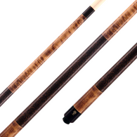 McDermott GS Series Traditional Pool Cue GS07 for sale online