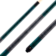 McDermott GS Series Traditional Pool Cue GS08 for sale online