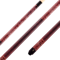 McDermott GS Series Traditional Pool Cue GS09 for sale online