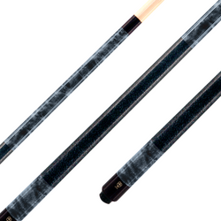 McDermott GS Series Traditional Pool Cue GS11 for sale online