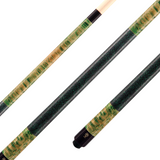McDermott GS Series Traditional Pool Cue GS12 for sale online