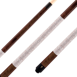 McDermott GS Series Traditional Pool Cue GS13 for sale online