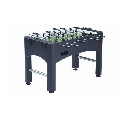 Kicker Foosball Table by Brunswick for sale online