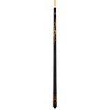 McDermott Lucky Series Pool Cue - L49 entire cue