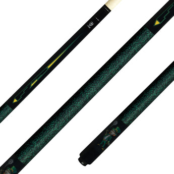 McDermott Lucky Series Pool Cue - L65 for sale online