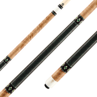 McDermott Classics Series Pool Cue M72A for sale online