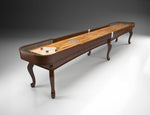 "The ""MADISON"" Shuffleboard By Champion"