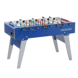 Garlando Master Pro Indoor Foosball Table (with Folding Legs) for sale online