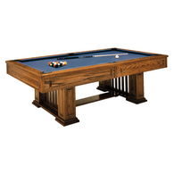 Monterey olhausen pool table for sale online