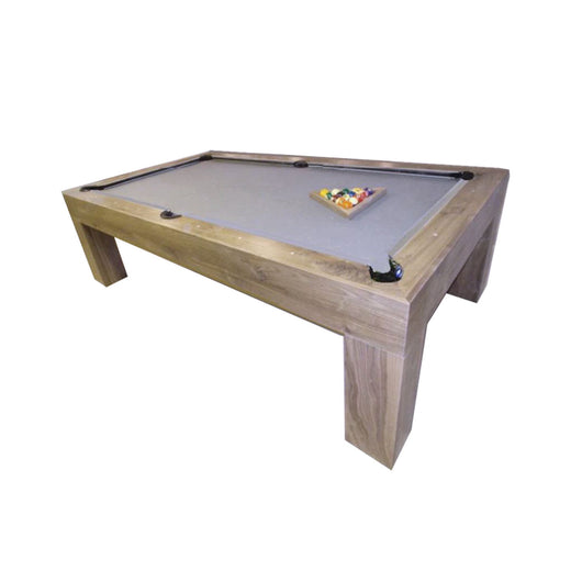 Drawknife Mountain Modern Billiard Table for sale online