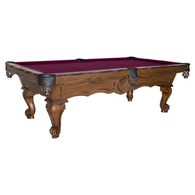 New Orleans Olhausen pool table for sale online