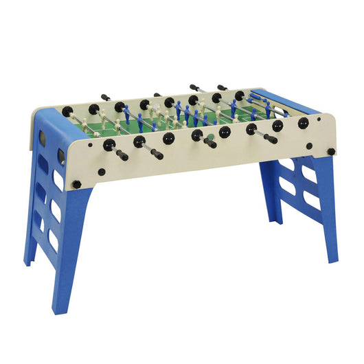 Garlando Openair Outdoor Professional Foosball Table for sale online