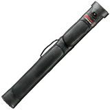 pechauer 2x2 hard pool cue case for sale