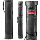 pechauer 2x2 hard pool cue case for sale detail