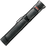 pechauer 2x4 hard pool cue case for sale