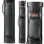 pechauer 2x4 hard pool cue case for sale detail