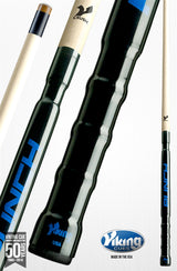 Viking PUNCH Jump Pool Cue stick for sale online