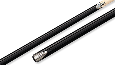 PREDATOR P3 Wrapless Pool Cue FREE JOINT PROTECTORS