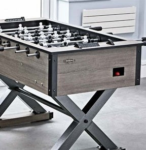 PREMIER Foosball by Brunswick 💥 NOW 20% OFF UNTIL JUNE! 💥
