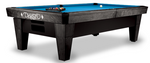 "DIAMOND BILLIARDS ""Pro - Am"" 7ft. USED Pool Tables 6 available"
