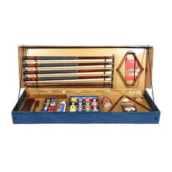 Aramith PRO-CUP Billiard Accessory Kit for sale online