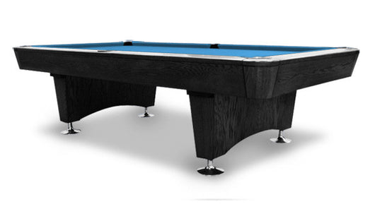 DIAMOND BILLIARDS