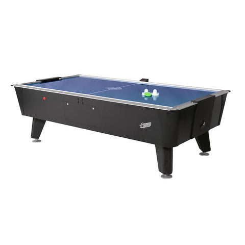 dynamo pro style tournament air hockey table for sale online